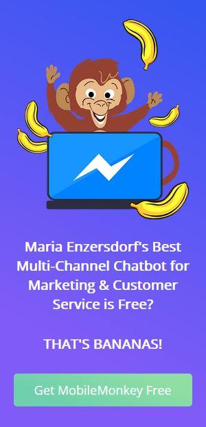 MobileMonkey_gratis